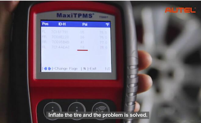 How-to-use-Autel-MaxiTPMS-TS601-12