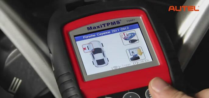 How-to-use-Autel-MaxiTPMS-TS601-13