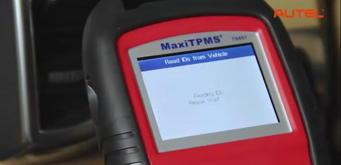 How-to-use-Autel-MaxiTPMS-TS601-20
