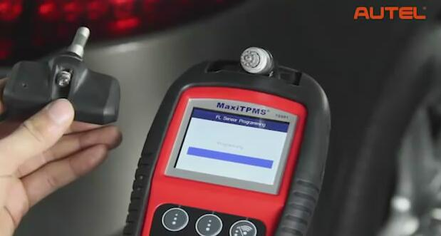 How-to-use-Autel-MaxiTPMS-TS601-22