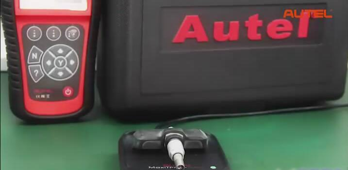 How-to-use-Autel-MaxiTPMS-TS601-27