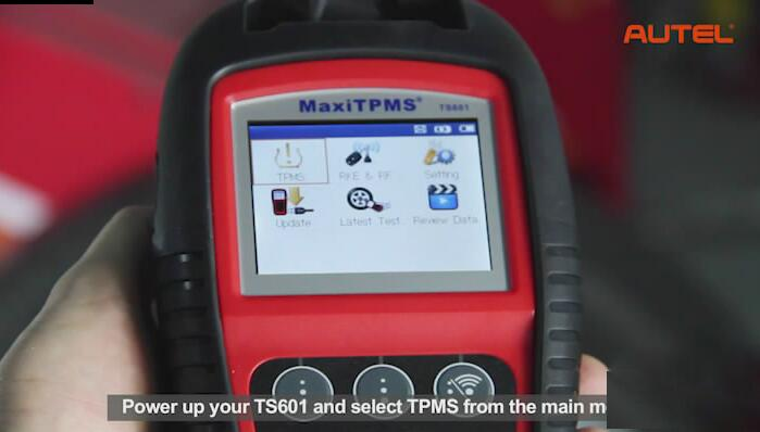 How-to-use-Autel-MaxiTPMS-TS601-4