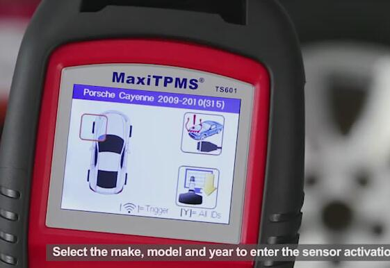 How-to-use-Autel-MaxiTPMS-TS601-7