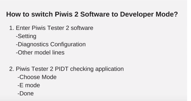 Piwis-Tester-2-Software-Switch-to-Developer-Mode-1