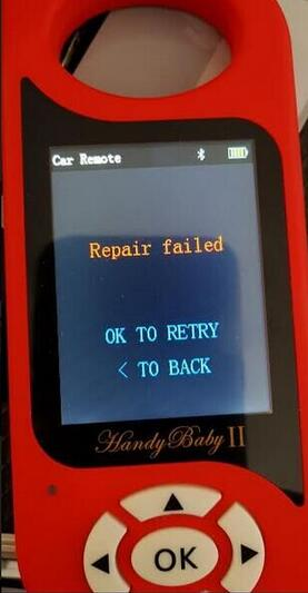 Handy-Baby-II-download-JMD-remote-failed-2