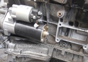 mercedes-benz-starter-replacement-change-01