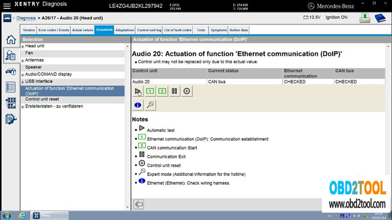 sdconnect-c4-doip-test-report-18