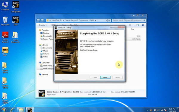 How-to-Install-and-Active-Scania-VCI3-SDP3-Software-on-Windows-7-12