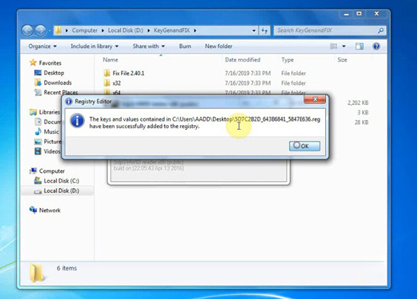 How-to-Install-and-Active-Scania-VCI3-SDP3-Software-on-Windows-7-21