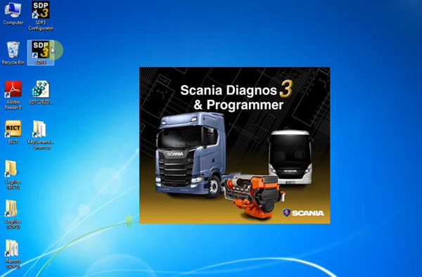 How-to-Install-and-Active-Scania-VCI3-SDP3-Software-on-Windows-7-26