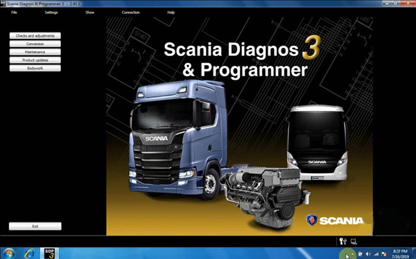 How-to-Install-and-Active-Scania-VCI3-SDP3-Software-on-Windows-7-3