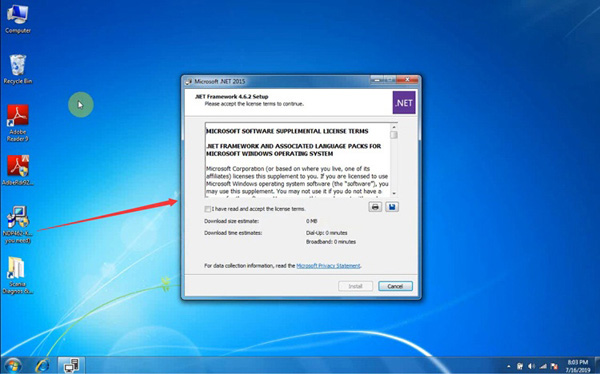 How-to-Install-and-Active-Scania-VCI3-SDP3-Software-on-Windows-7-7