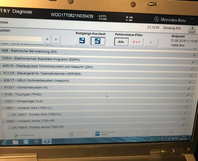 oem-clone-xentry-vci-clone-review-6
