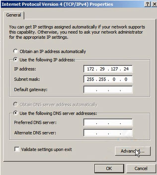 How-to-Configure-MB-SD-C4-DoIP-5