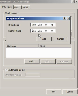 How-to-Configure-MB-SD-C4-DoIP-7