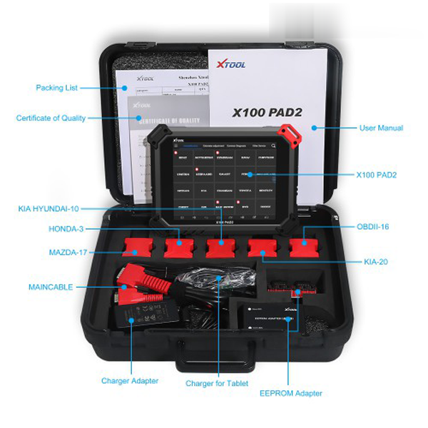 xtool-x100-pad2-wrong-configuration-check-your-using-years-03 (2)