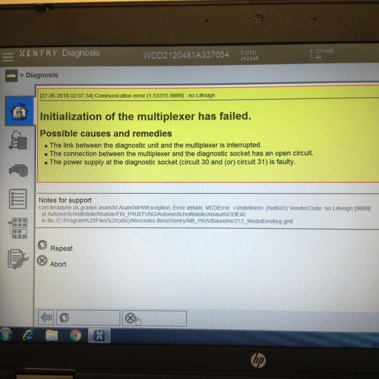 How-to-install-Xentry-OpenShell-Windows-7-Window-10-5