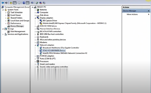 How-to-Solve-Ford-VCM-II-IDS-V108-Application-Error-27076-11 (2)