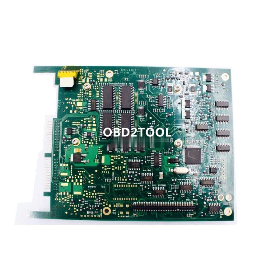 DoIP-W222-diagnosis-SDconnect-C4-or-Xentry-Connect-C5-10-3