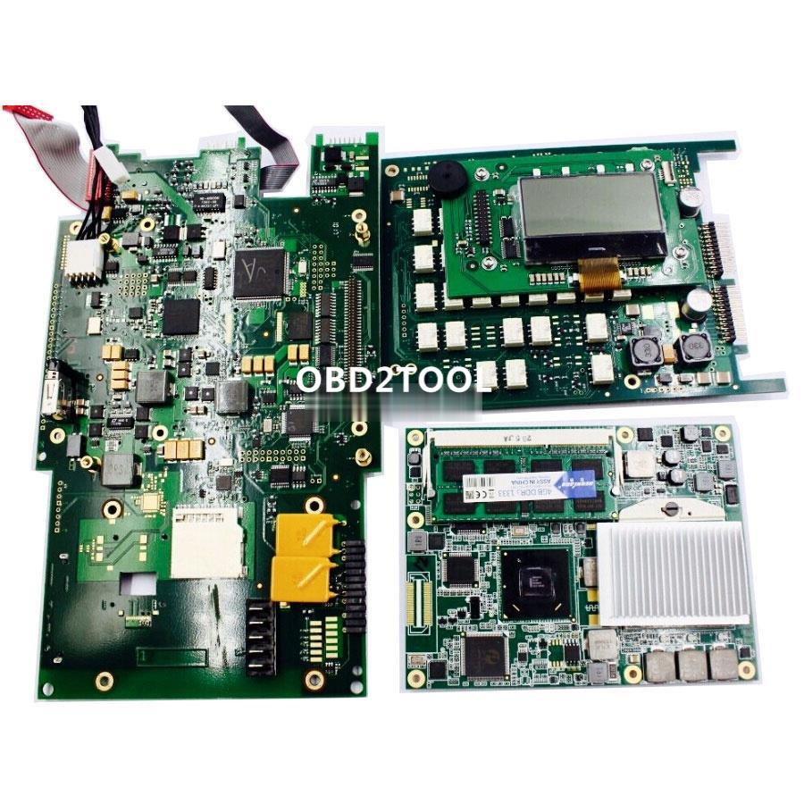 DoIP-W222-diagnosis-SDconnect-C4-or-Xentry-Connect-C5-11-3