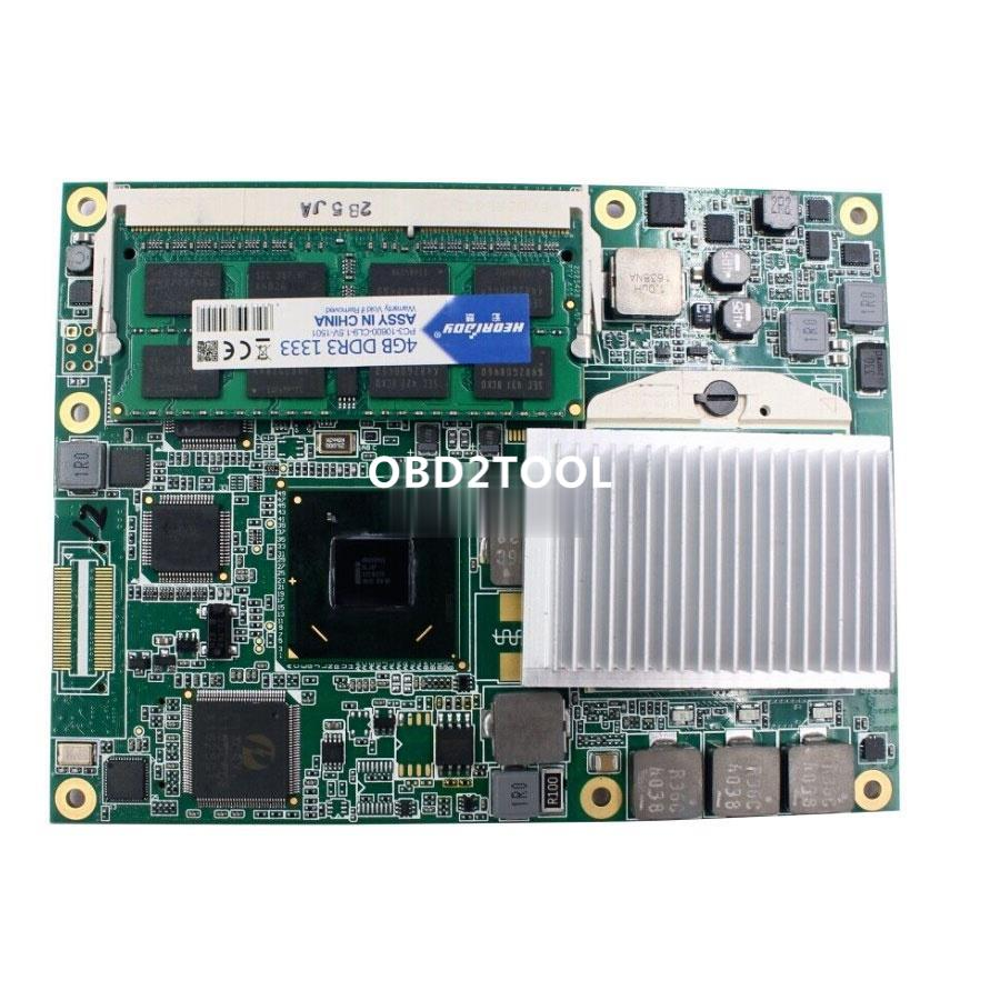 DoIP-W222-diagnosis-SDconnect-C4-or-Xentry-Connect-C5-12-3