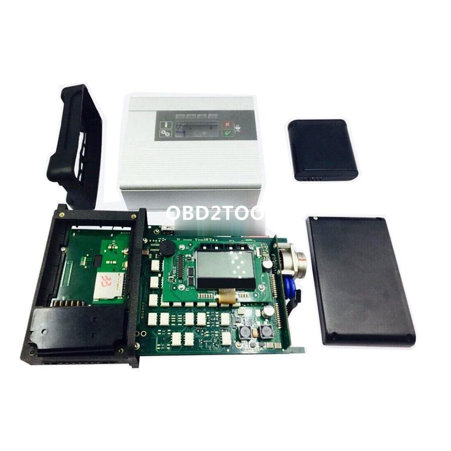 DoIP-W222-diagnosis-SDconnect-C4-or-Xentry-Connect-C5-14-3