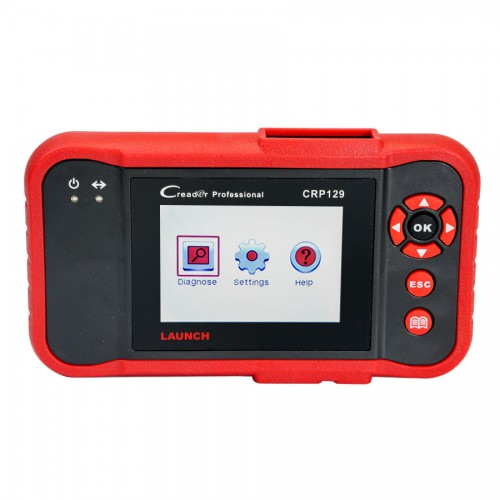 LAUNCH-Creader-CRP129-Professional-OBD2-Code-Reader