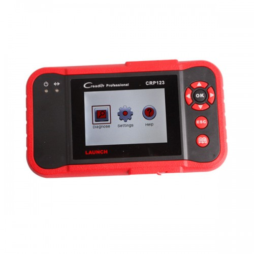 Launch-CRP123-OBD2-Scanner