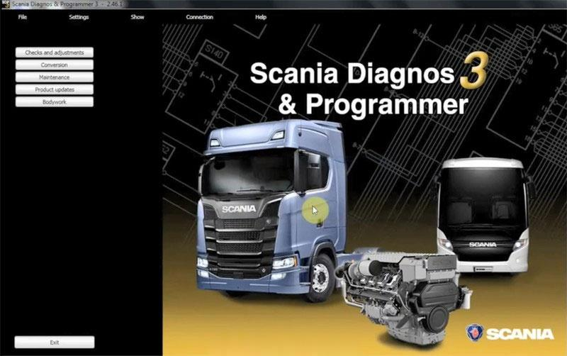 How-to-Solve-Scania-SDP3-2.44.1-Internal-Software-Fault-2 (2)