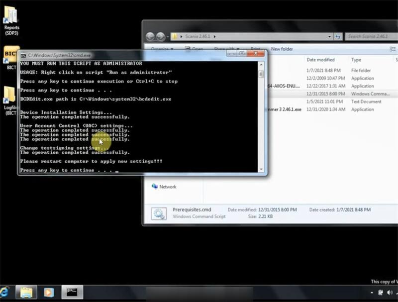 How-to-Solve-Scania-SDP3-2.44.1-Internal-Software-Fault-4 (2)