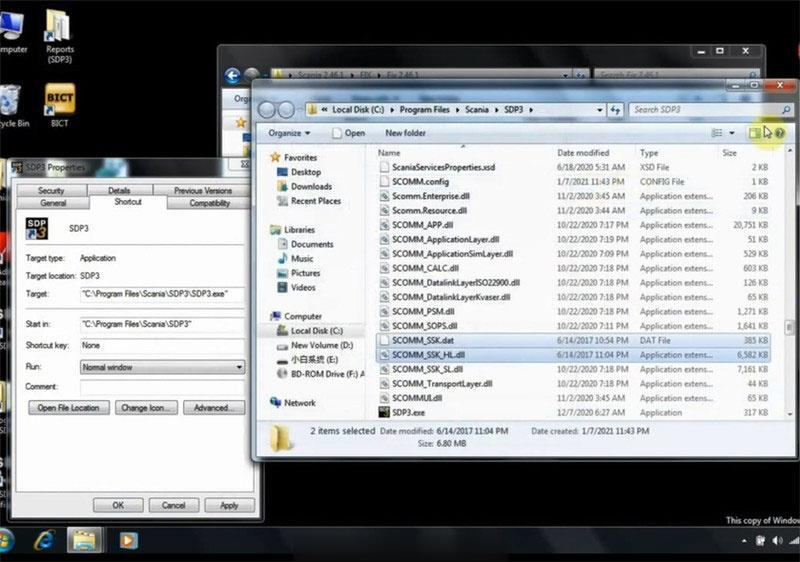 How-to-Solve-Scania-SDP3-2.44.1-Internal-Software-Fault-7 (2)
