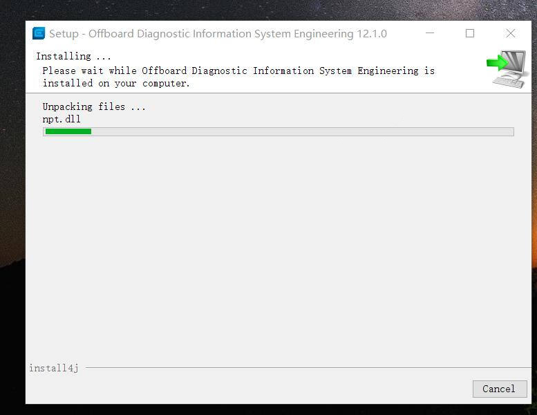 How-to-Install-ODIS-Engineering-12.1.0-Diagnostic-Software-2