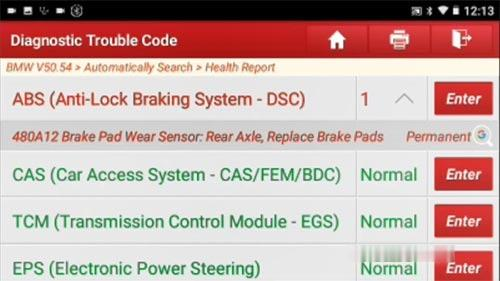 How-to-replace-rear-brake-pad-on-2016-Mini-Cooper-S-F55-5 (2)