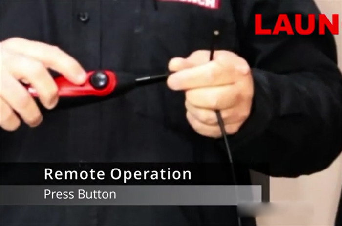 How-to-operate-the-VSP-600-video-scope-on-the-LAUNCH-X431-PAD-VII-12